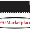 FAsMarketplace