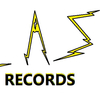 klastrecords