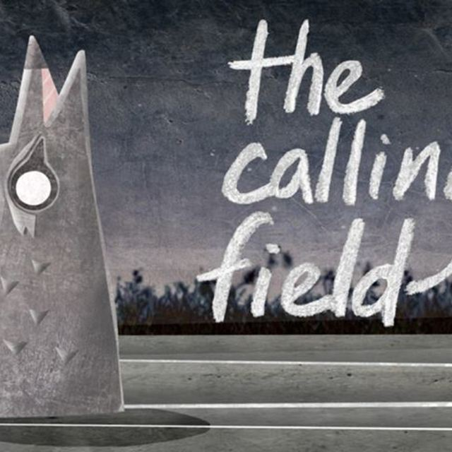 The Calling Field