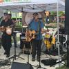 The Bridge Band