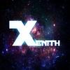 XENITH