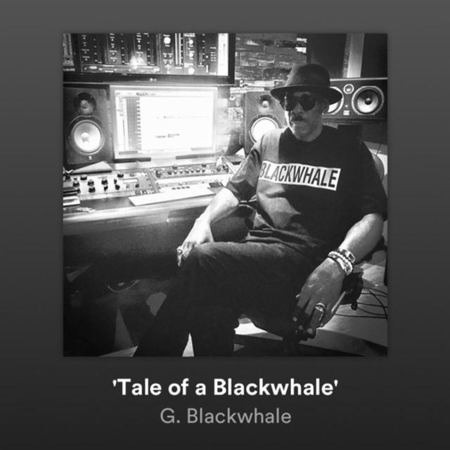 gblackwhale