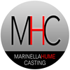 Marinella Hume Casting