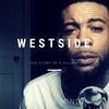 westside1385845