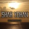 Shah Yohan
