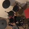 DrumKeyz