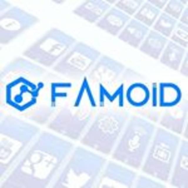 famoid1386064