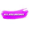 allasiarecipescom