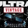 """Ultra Vintage Satellites"" Tribute to 90's Today Alternative Rock!"