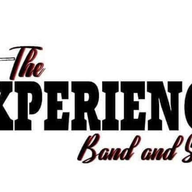 The Experience Band