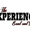 TheExperienceBand