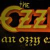 The Ozzmenz