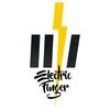 electricfinger