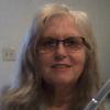 Dorothy Sherman