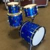 Drummerjohn51