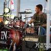 Drummerguy93