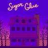 Sugar_Glue