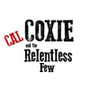 Cal Coxie and the Relentless Few