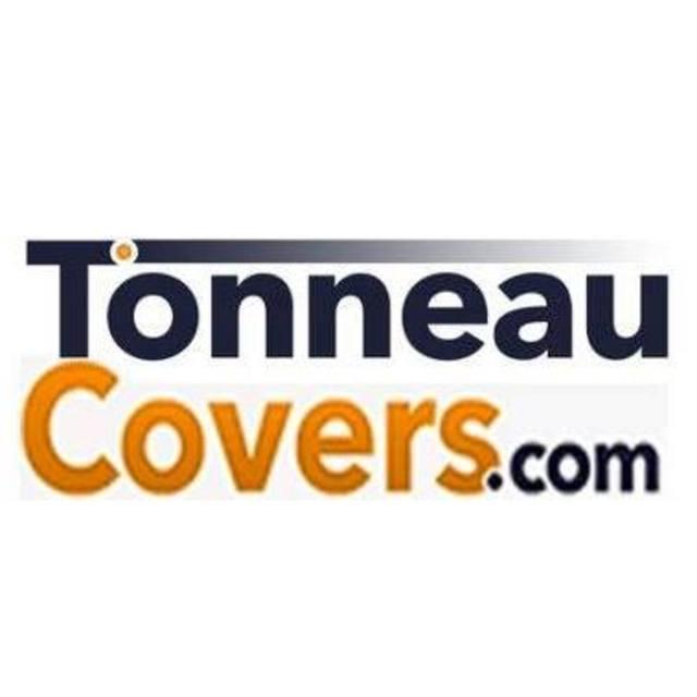 tonneaucovers