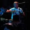 Drum32