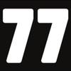 Riff77