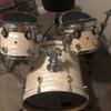 drumslayert