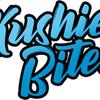 KushieBites