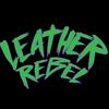 leatherrebelrocks
