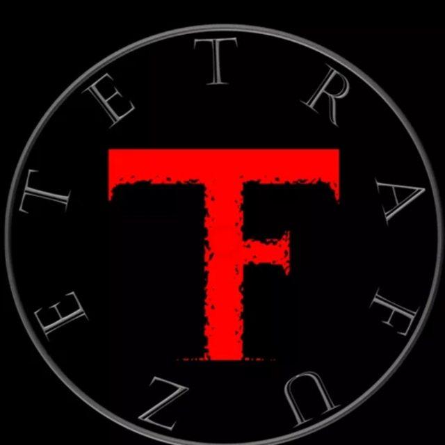 TerraFuze