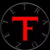 TetraFuze
