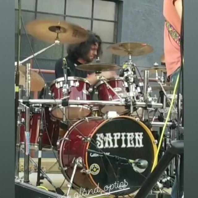 cody_drums