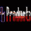 ALLN1PRODUCTIONSSTUDIO