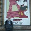 MickeyWard