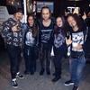 Metal_phreak_666