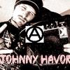 JohnnyHavok01123581321345589144