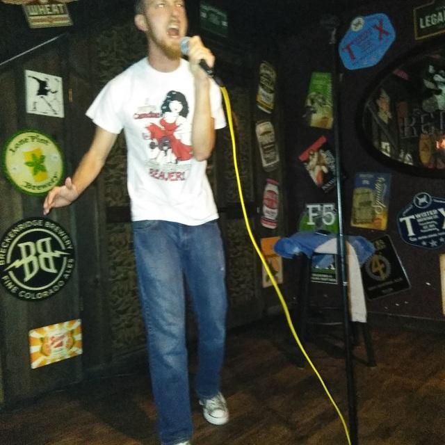 Singer_Dude56