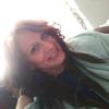 heather1389574
