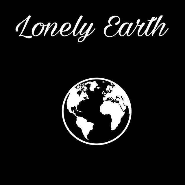 Lonely Earth