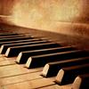 Jakes Piano