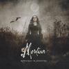 Mordian