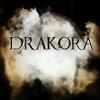 Drakora