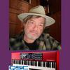 Scott Shamblin Keys, Vocals, Songwriter