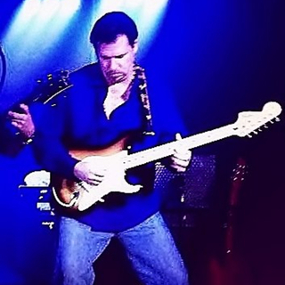 Paul Dezelski