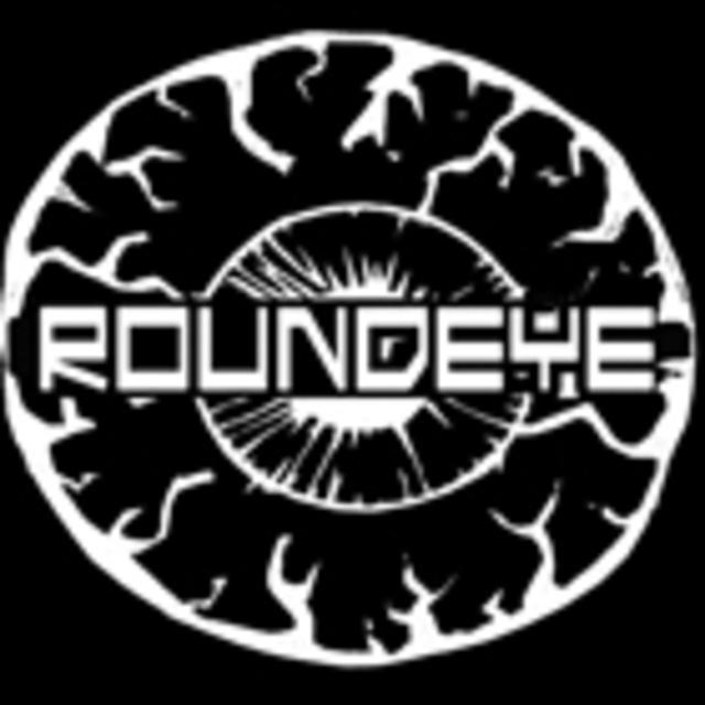 ROUNDEYE