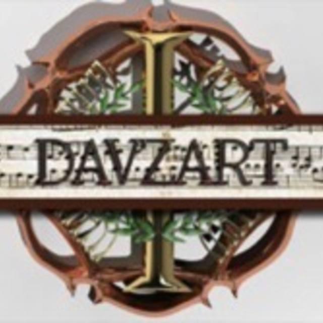 DAVZART