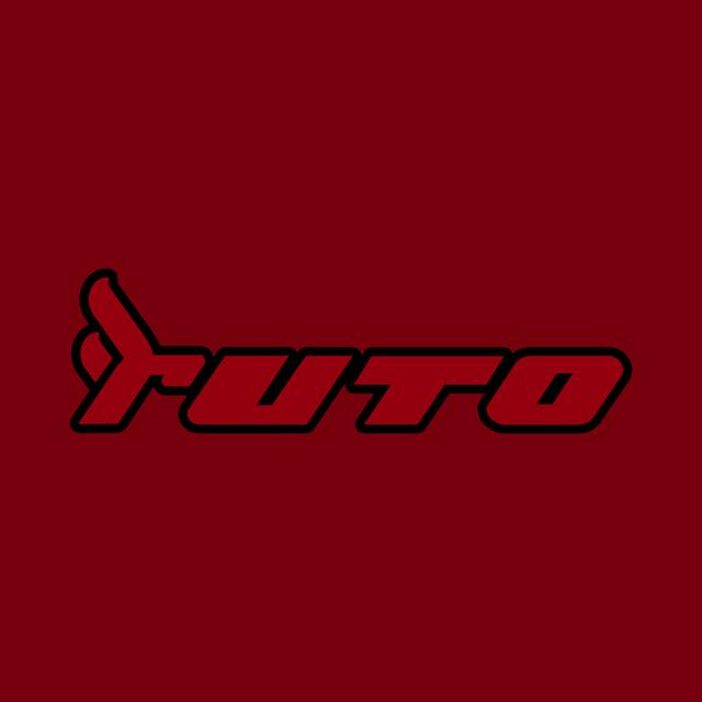 the rutos