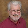 Joe Rawlings