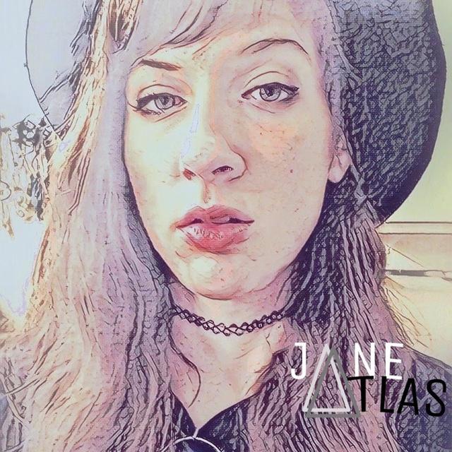 Jane_Atlas