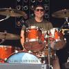 Maddog the Drummer
