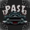13Past13